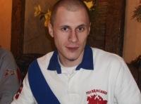 Артем Быков, Барнаул