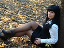 Марина Ивахова фото #9