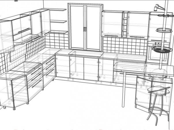 Картинки по запросу Мебель на заказ