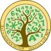 Загальноосвітня школа I-III ступенів №7