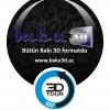 Baku 3D