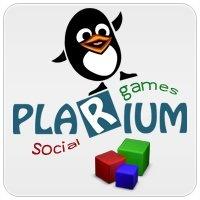 Plarium Games, 27 сентября 1994, Туймазы, id106965487