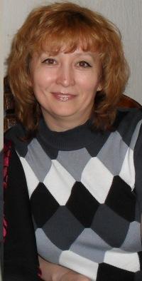 Рина Ильясова, 30 сентября , Уфа, id108889554