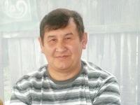 Владимир Соколов, 18 февраля 1970, Байкальск, id158835662