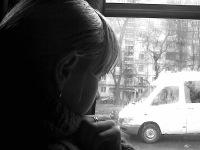 Ирина Мирона-Вуйчик, 12 июня 1983, Волочиск, id165311856