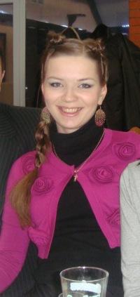 Таня Станкевич, Житомир
