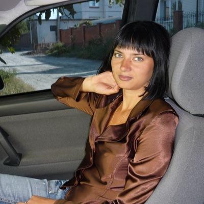 Маришка Болушевская, 1 июня , Харьков, id162092397