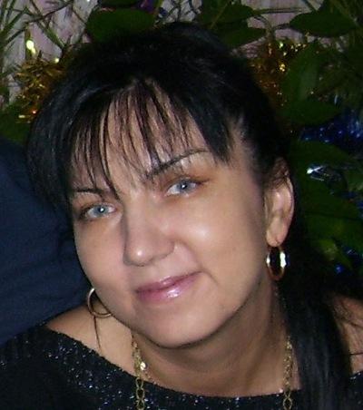 Светлана Савранская, 25 марта , Павловский Посад, id134793528