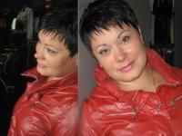 Татьяна Шувалова, 14 сентября 1978, Ярославль, id103523185