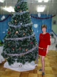 Елена Ожгихина, 3 января 1991, Вятские Поляны, id116740430