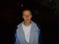 Андрей Подливкин, 2 июля 1985, Щекино, id162790121