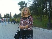 Нелюбина Галина