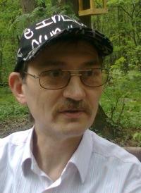 Кришна Ядов-Прем, 6 мая , Москва, id169453143