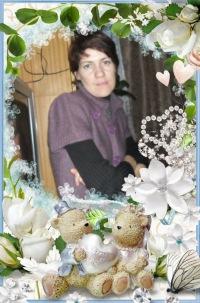Анна Быхкало, 27 ноября , Новосибирск, id171237714