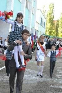 Денис Косяков,