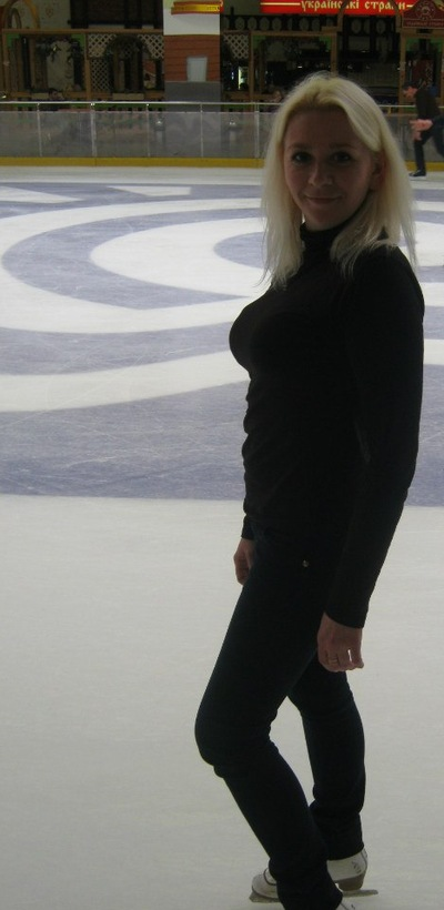 Татьяна Коцарева (Ерёменко), 14 февраля 1982, Ахтырка, id60869826