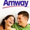 AMWAY бизнес возможность,отличная продукция Москва,Беларусь и вся Россия