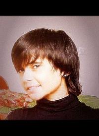 Стас Константинов, 2 сентября 1998, Москва, id107179878