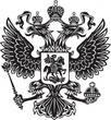 Анна Ростова, 7 февраля , Ейск, id114573849