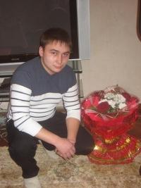 Ramil Tatarin, 6 июля , Казань, id118489424