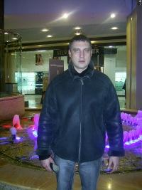 Игорь Тарахкалюк, 5 декабря , Челябинск, id121303001