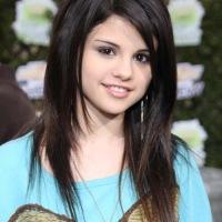 Selena Gomez, 2 января , Ханты-Мансийск, id122292891