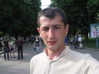 Виталий Киндратяк, 13 июня 1986, id147377873