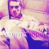 http://cs11068.vkontakte.ru/u15062188/117535261/x_bef3917e.jpg
