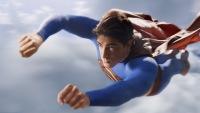 Super Man, 5 февраля 1996, Сургут, id156467097