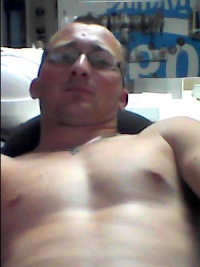 Вадим Кальмук, 23 июня , Майкоп, id173225105