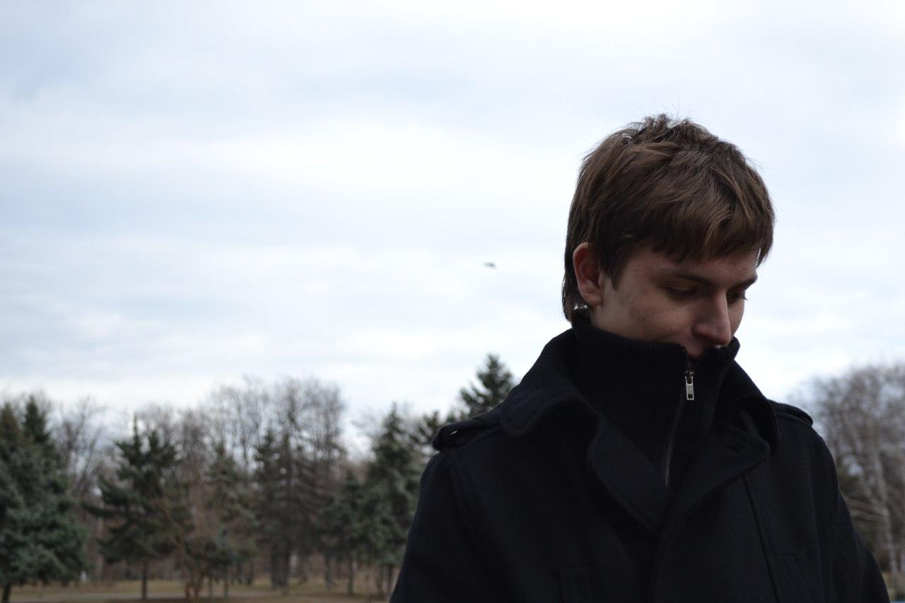 Алексей Антохов, Одесса - фото №11
