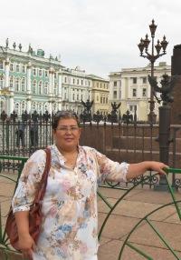 Ирина Коновалова, 5 марта , Магадан, id50805274