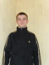 Vano Artamonov, 8 августа 1989, Тула, id120092249