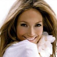 Jennifer Lopez, 24 июля 1969, id137705735