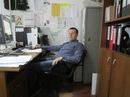 Александр Полухин, Москва - фото №16