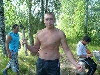 Юрик Коробицын, 23 сентября , Луганск, id168046820