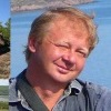 Sergey Golubev-Your-Expedition
