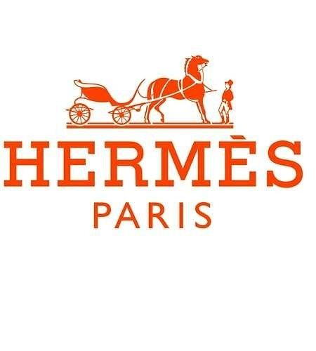 Жан-Поль Готье оставит Hermes?:  Фото 2.