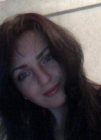 Анна Степанова, 27 января , Бобруйск, id137646012