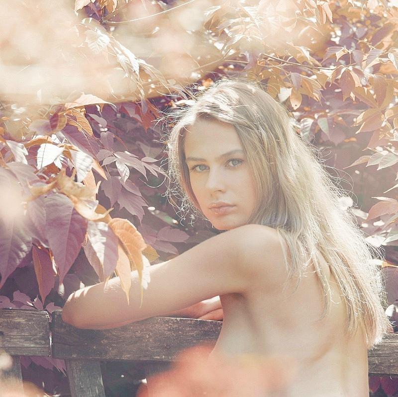 эротические фото девушек липецк