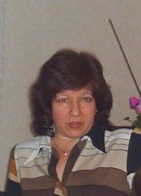 Алббинушка Свалова, 21 февраля 1996, Москва, id110537475
