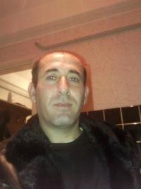 Джамал Джабраилов, id49730395