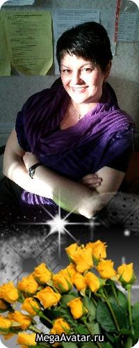 Наталия Кожбакова, 23 сентября , Красногорск, id65132916