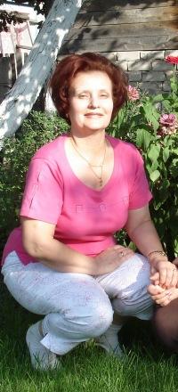 Людмила Ивасечко, 23 августа , Самара, id139718798