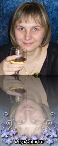 Маринка Ломова, 11 декабря 1992, Пермь, id71659527