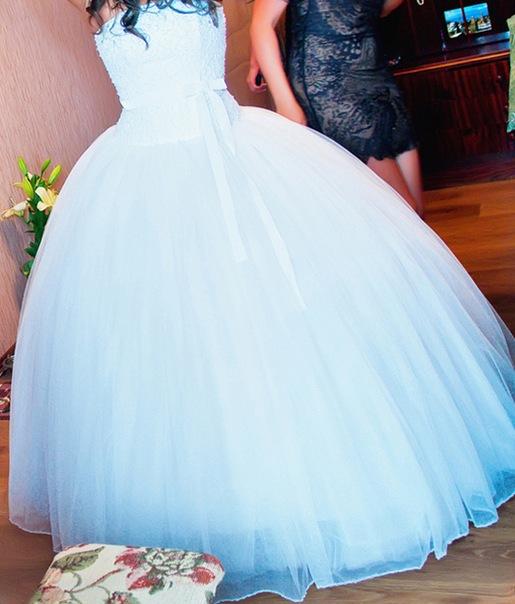 Куда сдать свадебное платье ростов