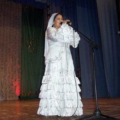 Луиза Райманова, 14 марта , id145033039