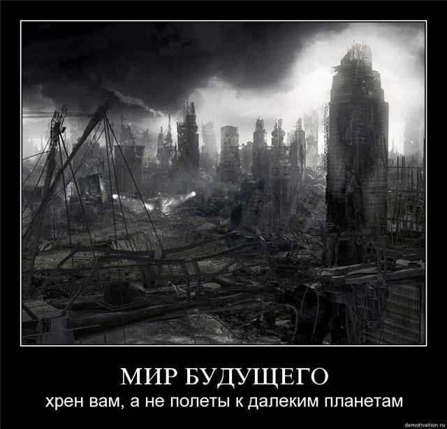 Самом личная жизнь звезд российского шоу бизнеса есть версия, что