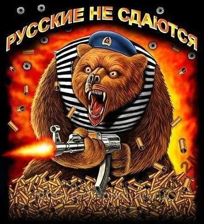 Сергей Прохоров, 19 ноября , Набережные Челны, id77057228