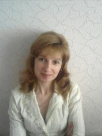 Людмила Данилюк, 19 декабря , Вапнярка, id117730371